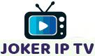 Joker IP TV - En İyi IPTV Abonelikleri